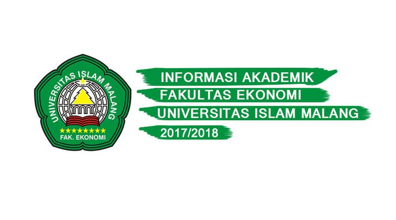 Fakultas Ekonomi Dan Bisnis Universitas Islam Malang